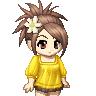 Ela Ovalle's avatar