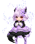 unknown_box's avatar