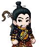 Emperor-master-shadow's avatar