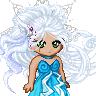 DW_08's avatar