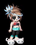 Taylorbabiee's avatar
