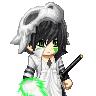 HolyWaffels's avatar
