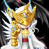 Elros89's avatar