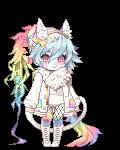 Ninja Katze's avatar