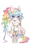 Magical Cat Party's avatar