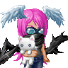 chaotickitsune's avatar