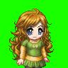 N0n0's avatar