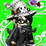 momo`'s avatar