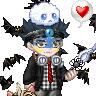 marcus brine's avatar