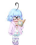 unicorn_stockings's avatar