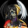 Nex Rilas's avatar