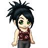 I_miss_ripley T_T's avatar