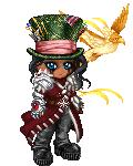 ShadowGrafAngel's avatar