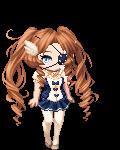Senpai Sora Chan's avatar