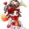 tenten449's avatar
