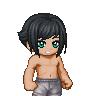 Shadow_Kai_05's avatar