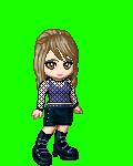 hotsexykristin's avatar