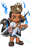 lay z shikamaru2's avatar