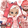 Sky_Fall's avatar