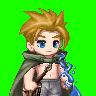 gohan-kakarot's avatar