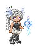 MikaRen's avatar