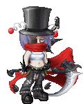 NimrodFunk's avatar