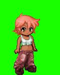 Inthegrey's avatar