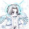 Xypherion's avatar