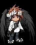 Sad-Yomataza's avatar