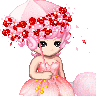 [`Rissalicious`]'s avatar