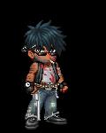 Richard Ray Taylor's avatar