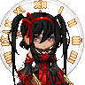 Forgotten1's avatar