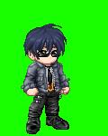 Black Souled Angel's avatar