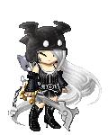 Papricat's avatar