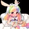 Kerian Nightlove's avatar