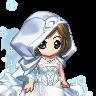 lLady lHawk's avatar