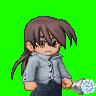 DJ_Stix87's avatar