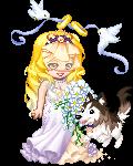 Lili Hirotaka's avatar