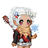 VeryCherryBerry's avatar