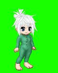 Eimi Otomiya's avatar