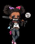 Syunii's avatar