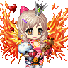 dxu6569's avatar