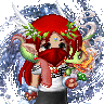lizabel's avatar