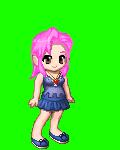 princesscutexx's avatar