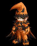 dark vampire7890