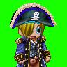 [. Cadel .]'s avatar