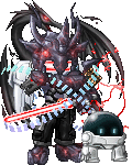 Setoknight's avatar
