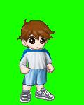 adrian ramos's avatar