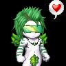 Pete Mako's avatar
