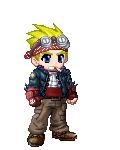 Cid-Highwind_FF7's avatar